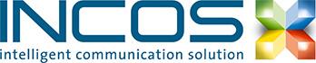 incos Logo